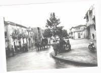 Nizza sicilia anni 50' 60'.  - Nizza di sicilia (10389 clic)