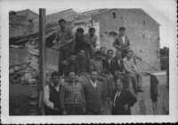 La Gente di Nizza di Sicilia.  - Nizza di sicilia (5361 clic)