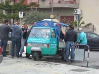 Nizza di Sicilia (4543 clic)
