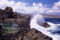 Scogli di Pantelleria  - Pantelleria (2786 clic)