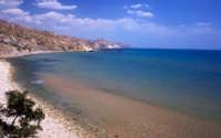 Punta Bianca  - Punta bianca (10695 clic)