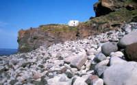 Isola di Salina  - Salina (4776 clic)