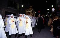 Pasqua in Sicilia  - Enna (3775 clic)