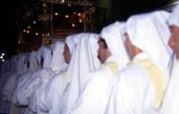 Pasqua in Sicilia  - Enna (3549 clic)