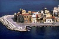 Panorama  - Castellammare del golfo (2605 clic)