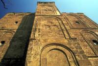 Castello della Zisa PALERMO Giovanni Ombrello