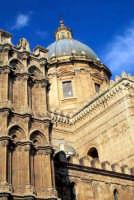 Cattedrale di Palermo PALERMO Giovanni Ombrello