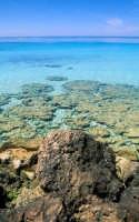 Il Mare di Lampedusa  - Lampedusa (6527 clic)