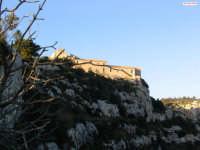 Monastero  - Avola antica (5505 clic)