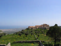 Monastero  - Avola antica (4301 clic)