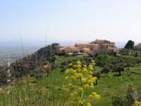 Monastero  - Avola antica (4687 clic)