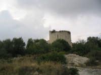 Torre  - Noto antica (3168 clic)