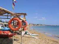 Lido di Noto  - Marina di noto (4506 clic)