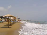 Fine estate  - Marina di noto (7175 clic)