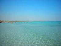 Spiaggia Cittadella  - Vendicari (14463 clic)
