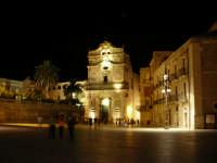 Piazza Duomo  - Siracusa (1453 clic)
