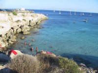 Cala Azzurra  - Favignana (4810 clic)