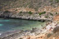 Cala Fridda  - Levanzo (5831 clic)