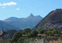 La Rocca Salvatesta  - Tripi (9234 clic)