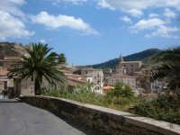 paesaggio  - Castiglione di sicilia (3024 clic)