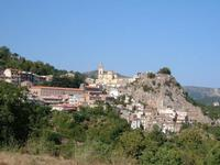 Veduta   - Novara di sicilia (2436 clic)
