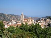 La Matrice   - Novara di sicilia (2424 clic)
