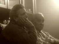 25/12/2005 PALERMO Guido  Caruso