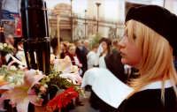 Passione di Cristo 2006   - Palermo (2385 clic)
