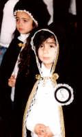 Bimbe (Venerdì Santo a Palermo anno 2005) PALERMO Guido  Caruso