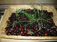Olive nere ( acciurati )  - Palermo (4948 clic)