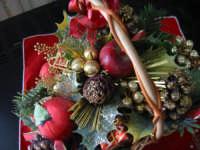 Decorazione di Natale PALERMO Aldo Noto