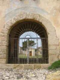La Tonnara  - Cinisi (5865 clic)