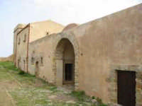 La Tonnara  - Cinisi (6090 clic)