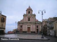 La chiesa Madre  - Centuripe (6161 clic)