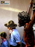 festa del SS.Crocifisso  - Lascari (7842 clic)