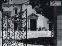 Chiesa dello SPirito Santo  - Gangi (5480 clic)