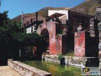 Gangi Vecchio  - Gangi (12197 clic)