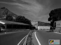 Buon 100° Compleanno TARGA FLORIO  - Cerda (5188 clic)