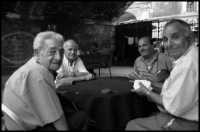 Pomeriggio a Catania.  - Catania (2538 clic)