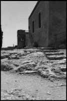 L'altra parte di Taormina.  - Taormina (3366 clic)