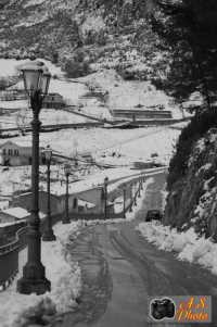 Paesaggi invernali  - Gratteri (5289 clic)
