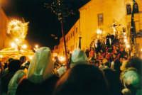 Settimana Santa - A Scinnenza  - Mussomeli (5333 clic)
