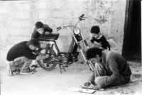 Meccanici  - Mussomeli (3407 clic)