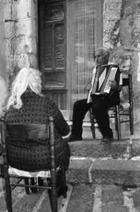 Serenata  - Mussomeli (3398 clic)