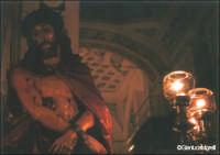 Settimana Santa - Ecce Homo  - Mussomeli (3231 clic)