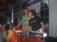 DJ PROVENZANO E DJ PETRUX!!Radio M2O Roma live alla discotecala corte di eolo  - Palazzolo acreide (13489 clic)