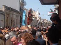 Pasqua 2006 a Canicattini Bagni (a paci paci)..salvatore petruzzelli  - Canicattini bagni (5490 clic)