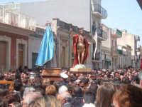 Pasqua 2006 a Canicattini Bagni!!!  - Canicattini bagni (4375 clic)