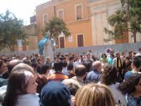 Pasqua 2006 a Canicattini Bagni...(a paci paci)..Salvatore Petruzzelli  - Canicattini bagni (5806 clic)