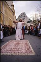 Via Crucis  - Caltabellotta (1602 clic)
